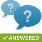 questions and answers forums